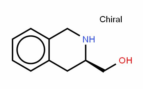 (3R)-1,2,3,4-tetrahydroisoquinolin-4-ylmethanol