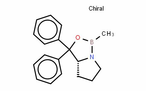(S)-2-Methyl-CBS-oxazaborolidine
