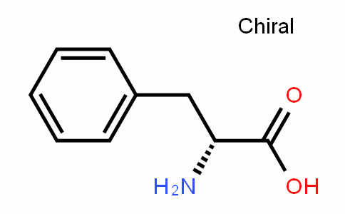 D-Phenylalanine