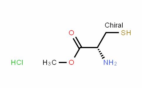 L-Cysteine methyl ester hydrochloride