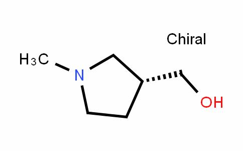 (R)-(1-methylpyrrolidin-3-yl)methanol