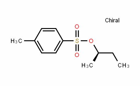 (R)-2-(4-Methylphenyl)sulfonyloxy-butane