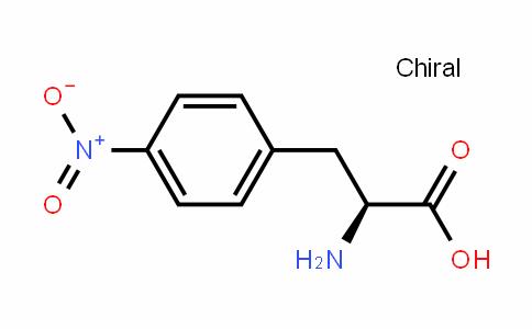 (S)-4-Nitrophenylalanine