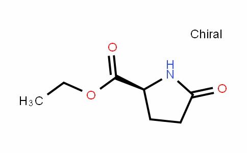 L-Pyroglutamic acid ethyl ester