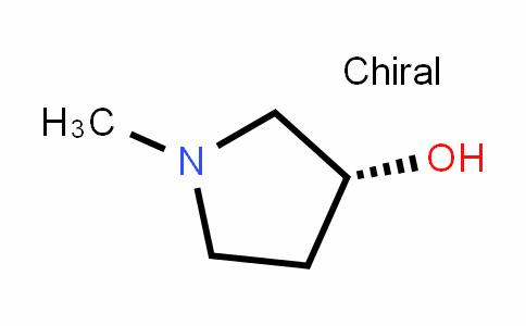 (R)-1-Methyl-3-pyrrolidinol