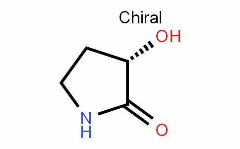 (S)-3-Hydroxy-pyrrolidin-2-one