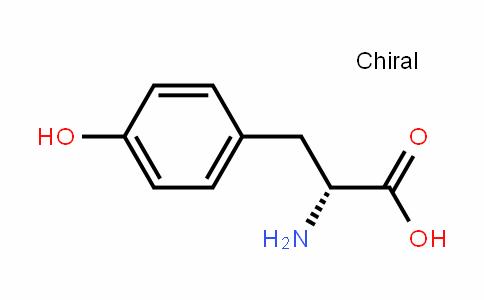 D-Tyrosine
