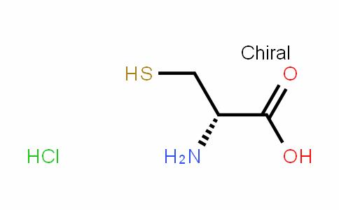 D-Cysteine hydrochloride