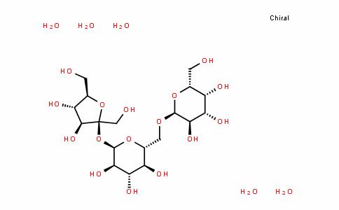 D-Raffinose