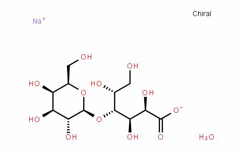 Sodium lactobionate