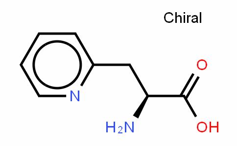 H-Ala(2-pyridyl)-OH·2HCl