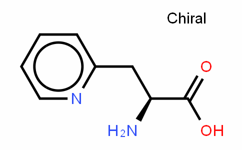 H-D-Ala(2-pyridyl)-OH·2HCl