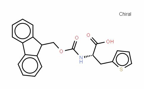 Fmoc-Thi-OH,Fmoc-3-Ala(2-thienyl)-OH