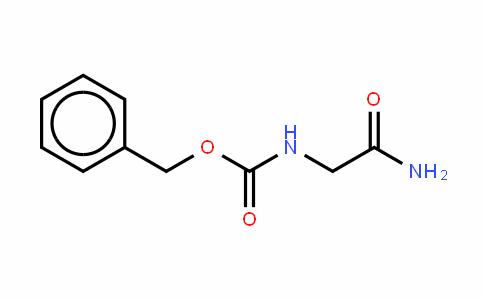 Z-Gly-NH2