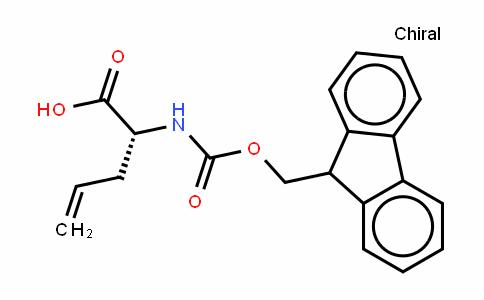Fmoc-D-Allylglycine