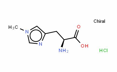 Nτ-Methyl-His-OH