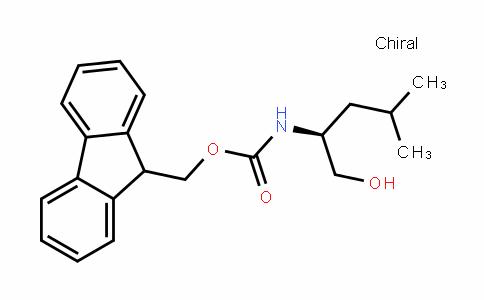 Fmoc-Leucinol