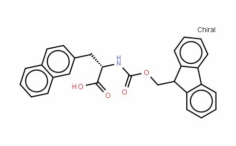Fmoc-D-2-Nal-OH