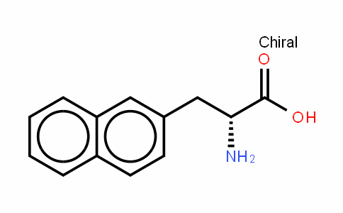 H-D-2-Nal-OH·HCl