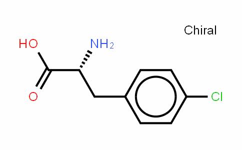 H-D-Phe(4-Cl)-OH·HCl