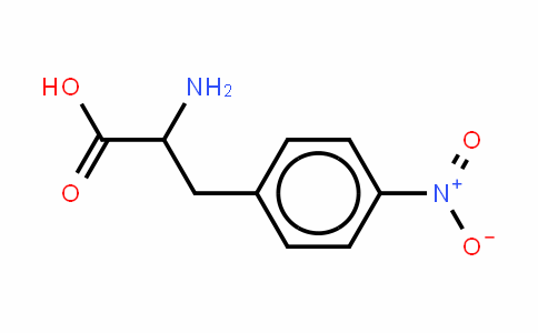 H-DL-Phe(4-NO2)-OH