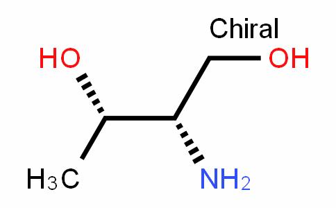D-Threoninol