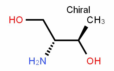 H-Threoninol
