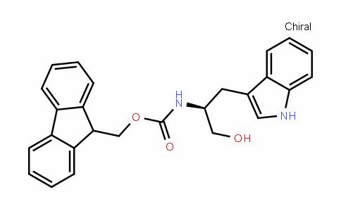 Fmoc-Tryptophanol