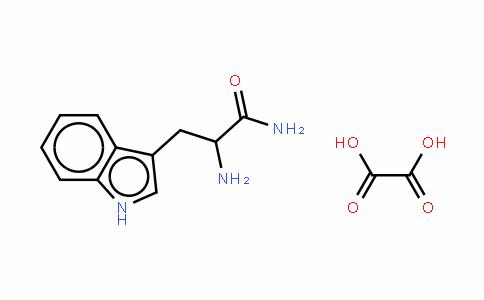 H-Trp-NH2·HCl