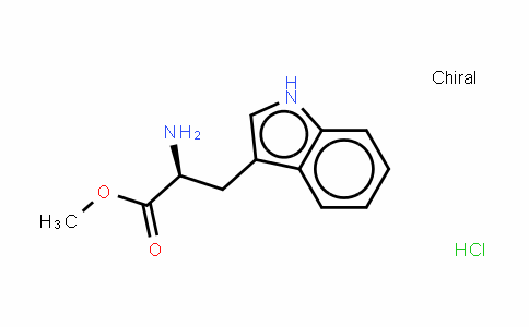 H-Trp-OMe·HCl