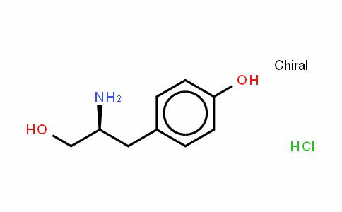 H-Tyrosinol