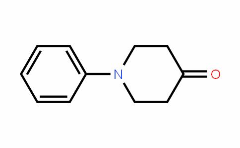1-Phenylpiperidin-4-one