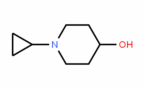 1-cyclopropyl-4-Piperidinol