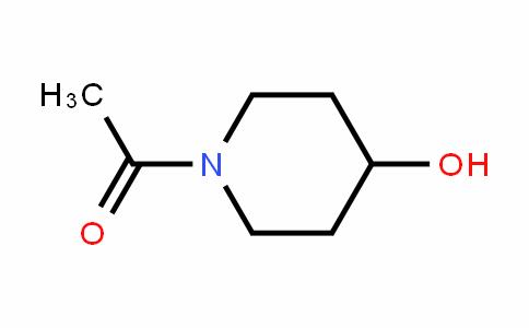 1-acetyl-4-piperidinol