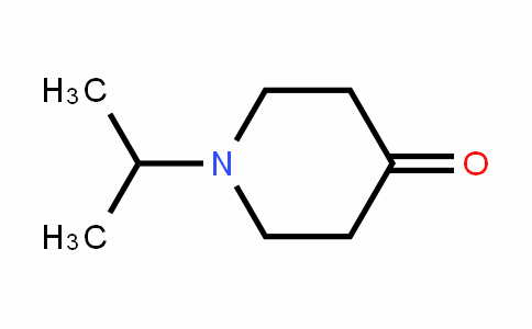 1-Isopropyl-4-piperidone