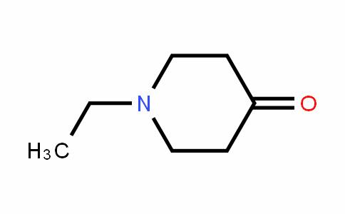N-Ethyl-4-piperidone