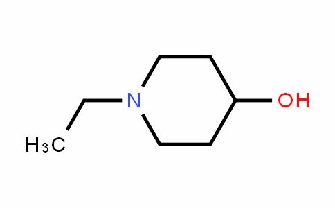 N-Ethyl-4-Hydroxypiperidine