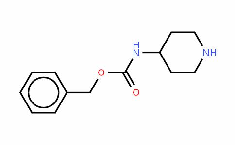 4-Cbz-aminopiperidine