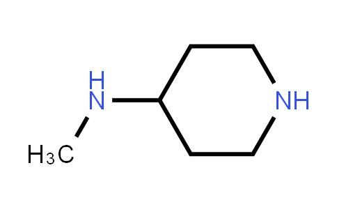 4-(Methylamino)piperidine