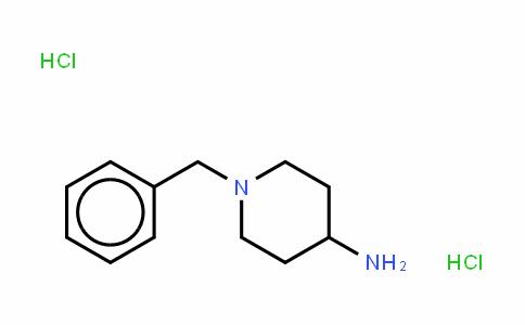 N-benzyl-4-aminepiperidine