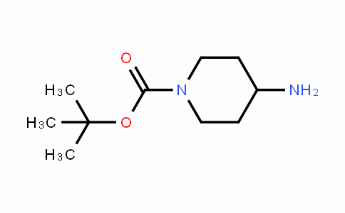 1-Boc-4-amino piperidine