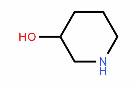 3-Hydroxypiperidine