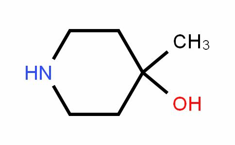4-Methylpiperidin-4-ol