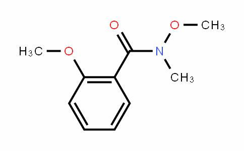 2,N-Dimethoxy-n-methylbenzamide
