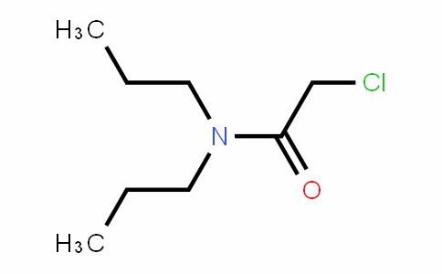 2-chloro-n,n-dipropylacetamide