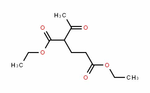 Diethyl 2-acetylglutarate