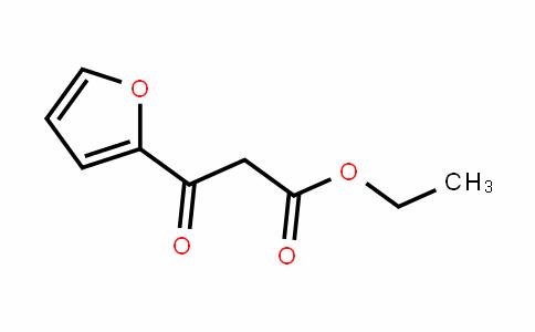 Ethyl 3-(2-furyl)-3-oxopropanoate