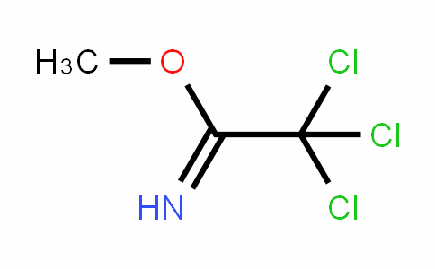 Methyl 2,2,2-trichloroacetimidate