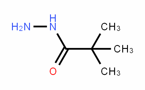 2,2-dimethylpropionic Acid Hydrazide