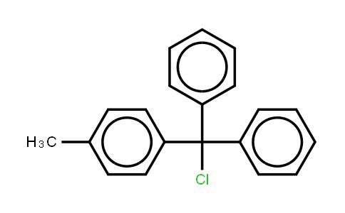 MTT-Cl